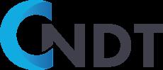 CNDT logo